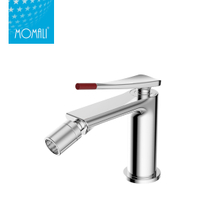 Hot sale toilet bidet mixer faucet tap with cheap price