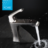 New Design Hight Quality Bathroom Brass Basin Faucet