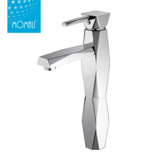 Cheap Water Tap Lavatory Basin Bath Sink Faucet