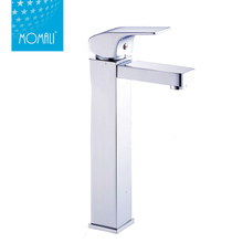 Wholesale Basin Bathroom Basin Faucet
