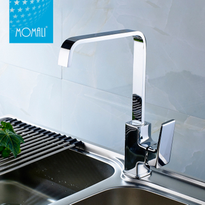 China wenzhou sanitary wares water saving cheap tap kitchen sink faucet