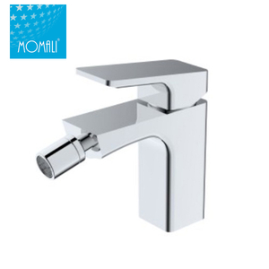 Momali new design brass bathroom faucet women toilet bidet faucet