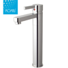 Washbasin Swivel Basin Deck Mounted Basin Faucet