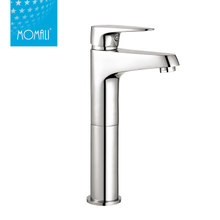 Cheap Bathroom Brass Sink Basin Faucets