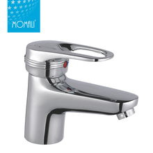 Professional China Sanitary Ware Basin Faucet