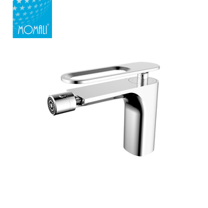 5 years guarantee brass washroom bidet faucet